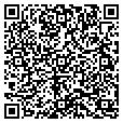 QR code with Ted & Bob's Aluminum contacts