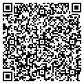 QR code with Alfred B Maclay State Park contacts