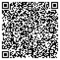 QR code with Wekiva Village HOA contacts