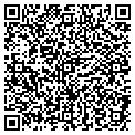 QR code with Donald Bond Plastering contacts