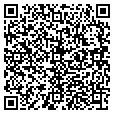 QR code with Turf Tamers Inc contacts