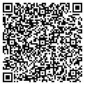 QR code with KLP Contracting contacts