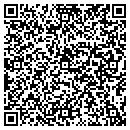 QR code with Chulick & Chulick Smile Design contacts