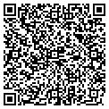 QR code with Fifth Third Bank contacts