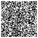 QR code with Ronald K Verdell Cleaning Service contacts