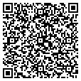 QR code with Next Day Gourmet LP contacts