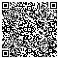QR code with Sealy Mattress Co contacts