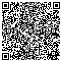 QR code with Rademacher Home Work Inc contacts