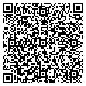 QR code with Touch Of Stone Inc contacts