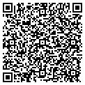 QR code with International Bartending contacts