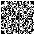 QR code with River City Mortgage Corp contacts