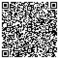 QR code with Paradise Air Conditioning contacts