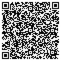 QR code with MKM Electrical Contr Inc contacts