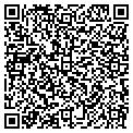 QR code with First Miami Securities Inc contacts