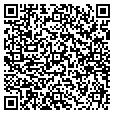 QR code with B & M Sales Inc contacts