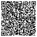 QR code with Keys To Key West Inc contacts