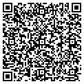 QR code with Rodan Builders contacts