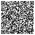 QR code with Key West Business Center contacts