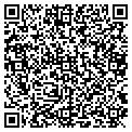QR code with Car Max Auto Superstore contacts