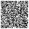 QR code with Coast Capital Inc contacts