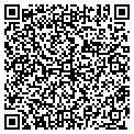 QR code with Keys Cycle North contacts