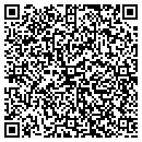 QR code with Periwinkle Trlr Park Campground contacts