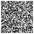 QR code with Fit Life Professional Fitness contacts