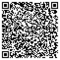 QR code with Dan Howell Hobe Square Builder contacts