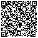 QR code with Marshall Food Market contacts