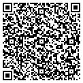 QR code with Barbies Beach Rentals contacts