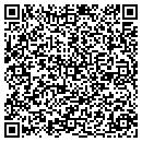 QR code with American Window Fashions Inc contacts