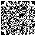 QR code with Timothy Yeko MD contacts