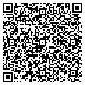 QR code with Bernard Haldane Assoc contacts