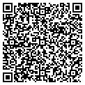 QR code with T 3 Communications contacts
