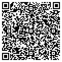 QR code with Last Word Ministry contacts