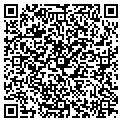 QR code with Love & Joy Family Church contacts