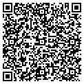 QR code with Affordable Insurance contacts