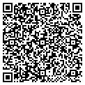 QR code with DNE World Fruit Sales contacts