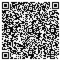QR code with Crispers Inc contacts