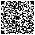 QR code with Emacs Technologies contacts