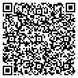 QR code with Precise Service Billings contacts