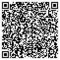 QR code with Clay County Fire Department contacts