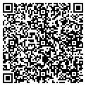 QR code with Buquebus Florida Inc contacts