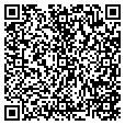 QR code with JMC Medical Care contacts