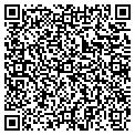 QR code with Landscapers Plus contacts