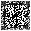 QR code with Destination Resources Inc contacts