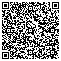 QR code with Actec of Florida Inc contacts