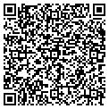 QR code with Western Wine Merchants Inc contacts