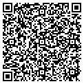 QR code with Cogswell Adeyance Center contacts
