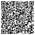QR code with Advance Touch Up contacts